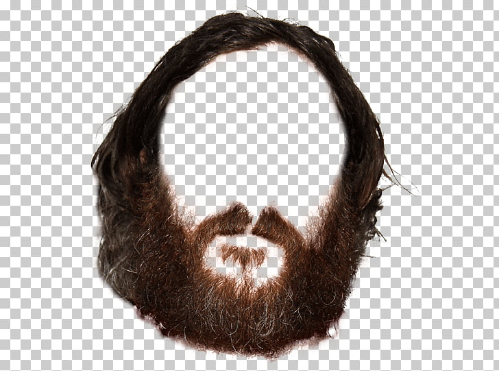 Mustache And Beard Png - Beard PNG clipart   free cliparts   UIHere