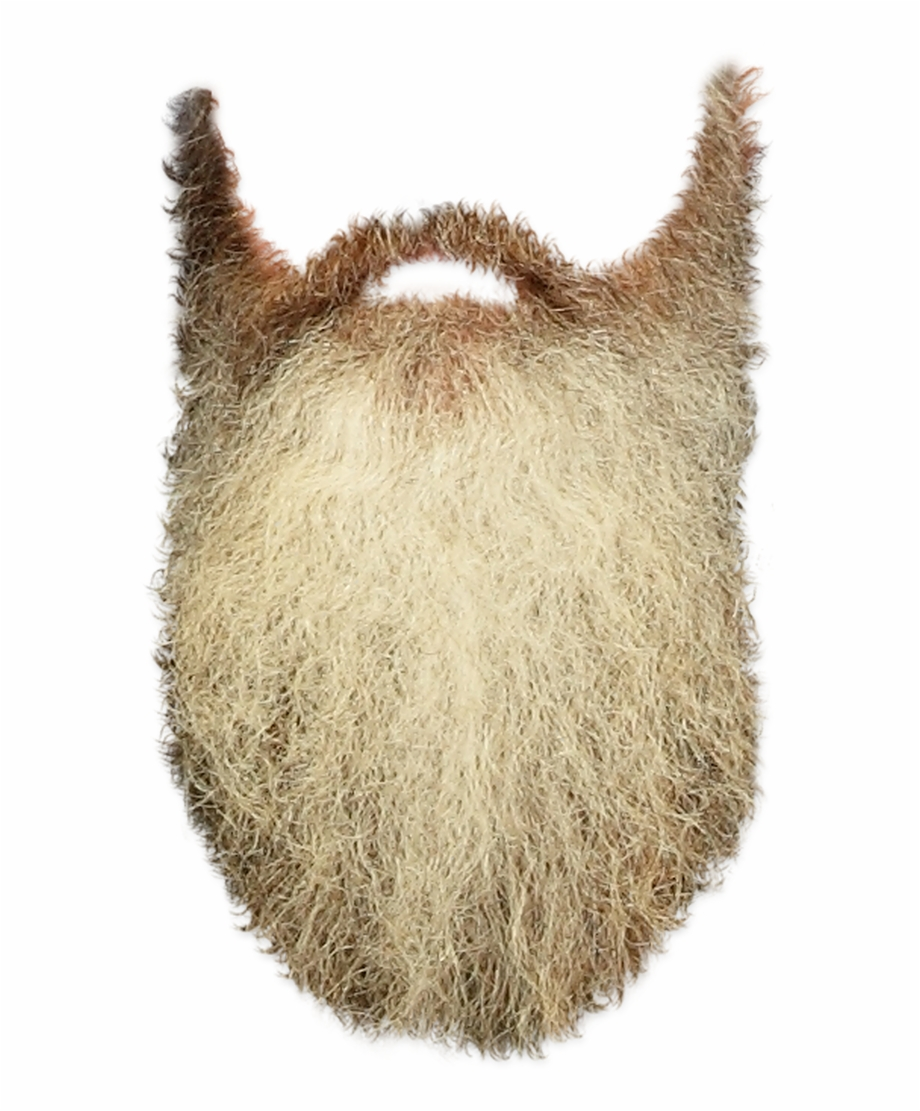 Long Beard Png - Beard Png - Long Beard Transparent Background Free PNG Images ...