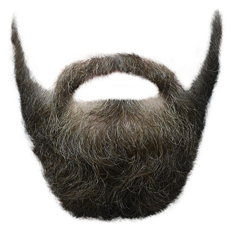 Gray Beard Png - beards-free-PNG-transparent-images-free-download-clipart-pics ...