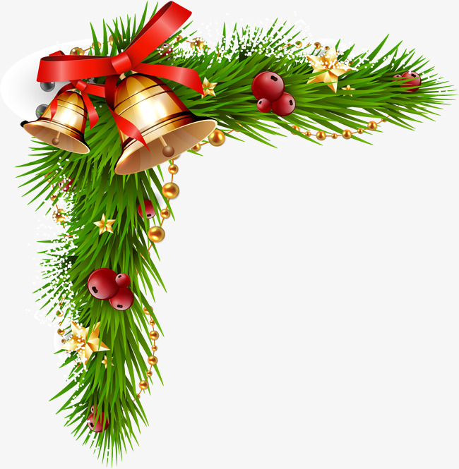 Png Christmas Decorations.Xmas Decorations Png Free Xmas Decorations Png Transparent