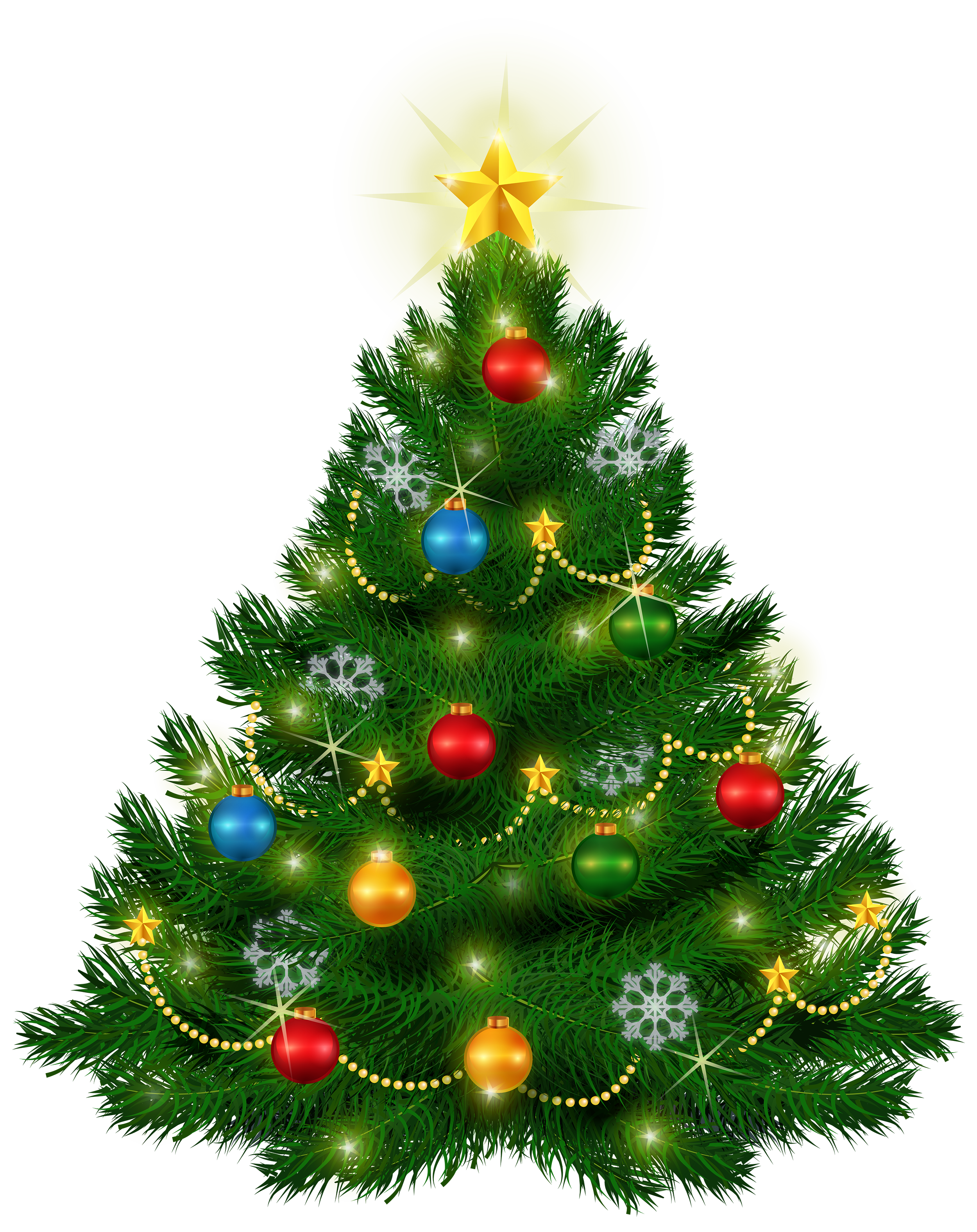 Clipart Christmas Tree.Christmas Tree Png Free Christmas Tree Png Transparent