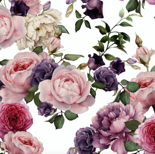Beautiful Flower Wallpapers For Desktop 974006 Png Images Pngio