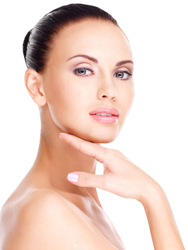 Beauty Face Png & Free Beauty Face.png Transparent Images #84946 ...