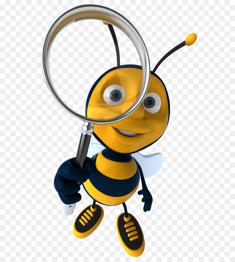 Quiz Bee Png - Bee Clip art Stock photography Royalty-free Illustration - bee