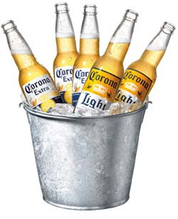 Beer Bucket Png 112 Images In Collecti 743651 Png Images Pngio