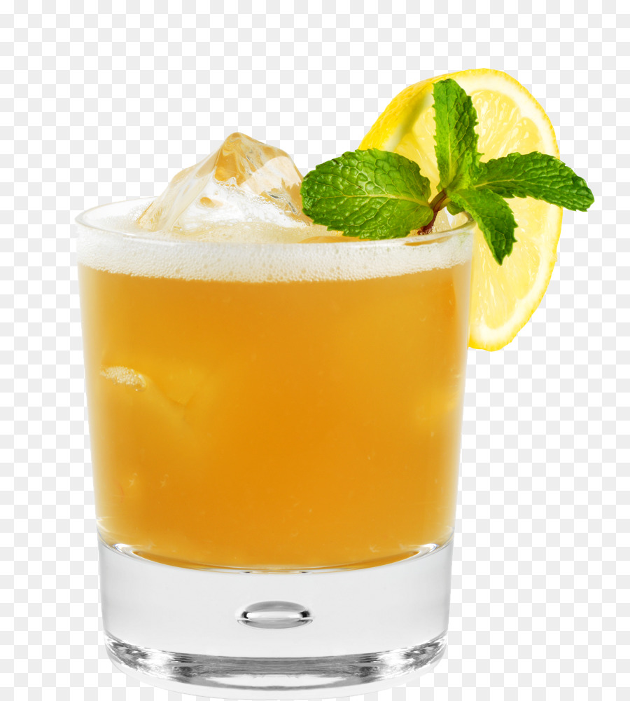 Whiskey Sour Png - Beer Cartoon png download - 878*1000 - Free Transparent Sour png ...