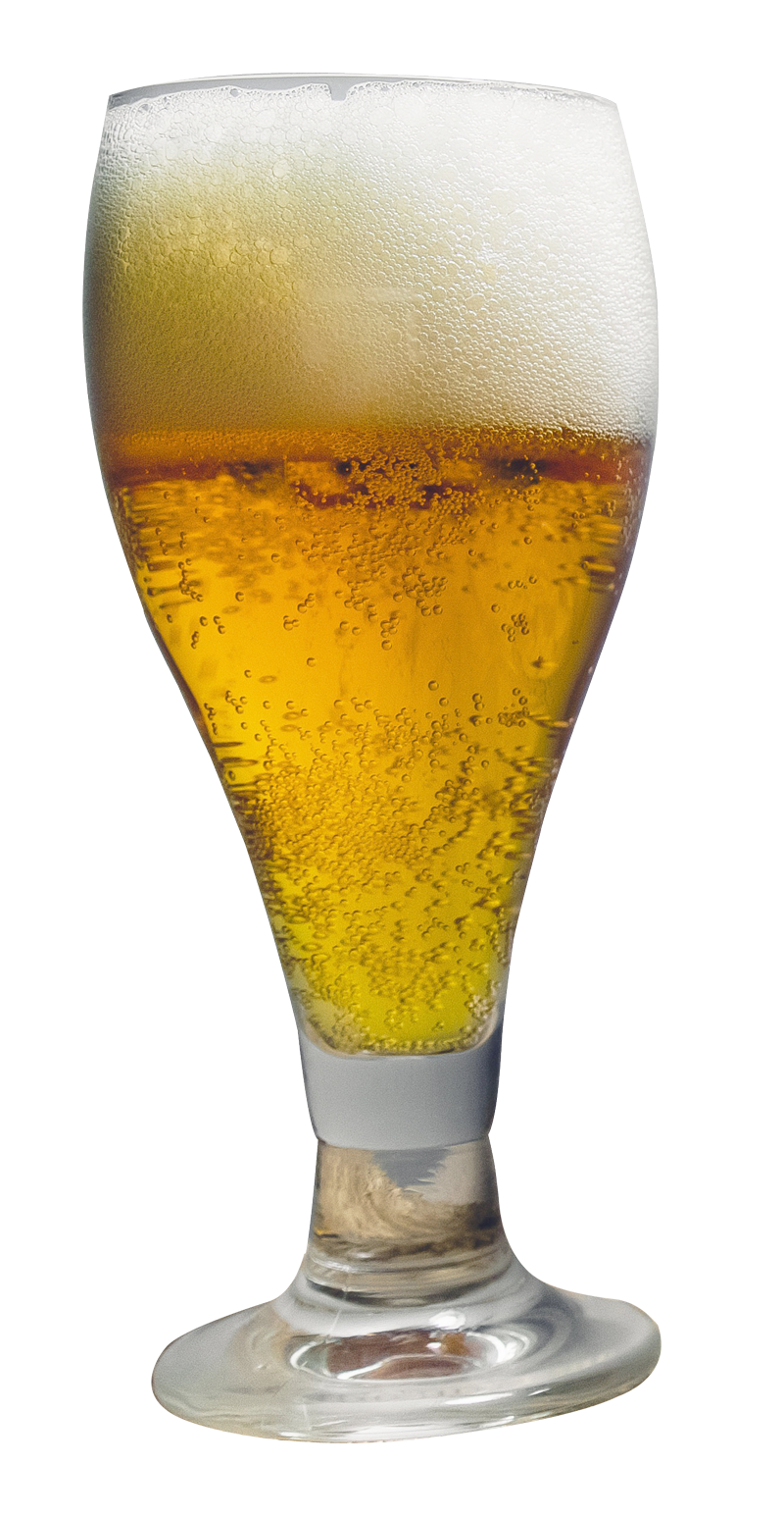 Drink Png - Beer Glass PNG Image