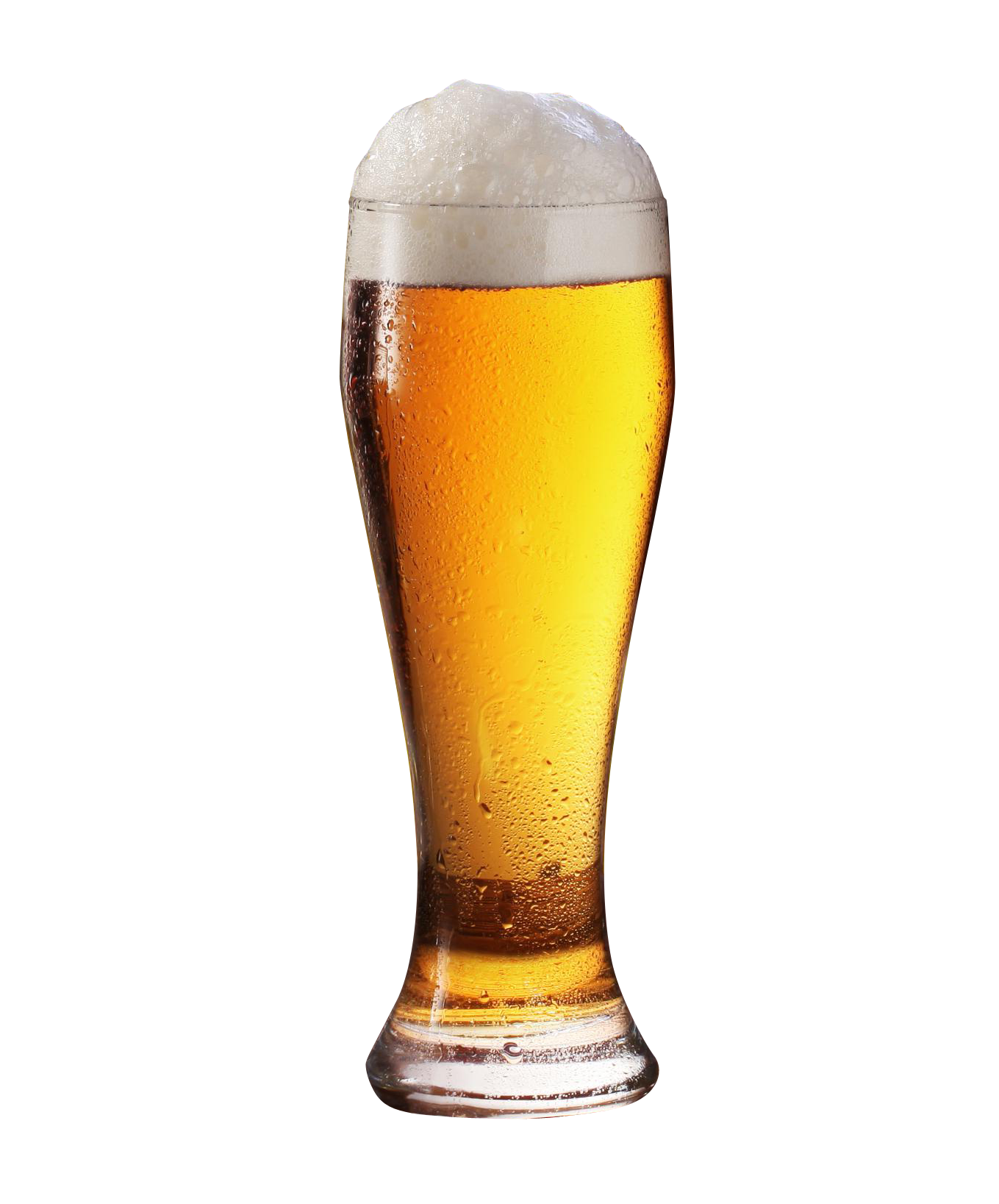Glass Of Beer Png - Beer Glass PNG Image - PurePNG | Free transparent CC0 PNG Image ...