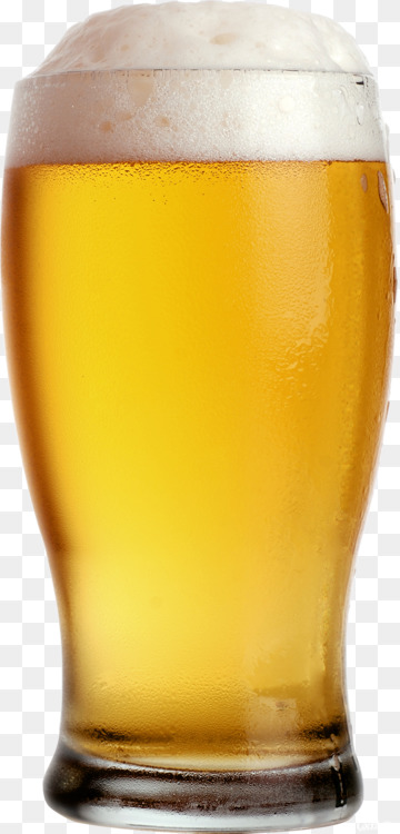 Pint Beer Png - Beer Pint Png (99+ images in Collection) Page 2