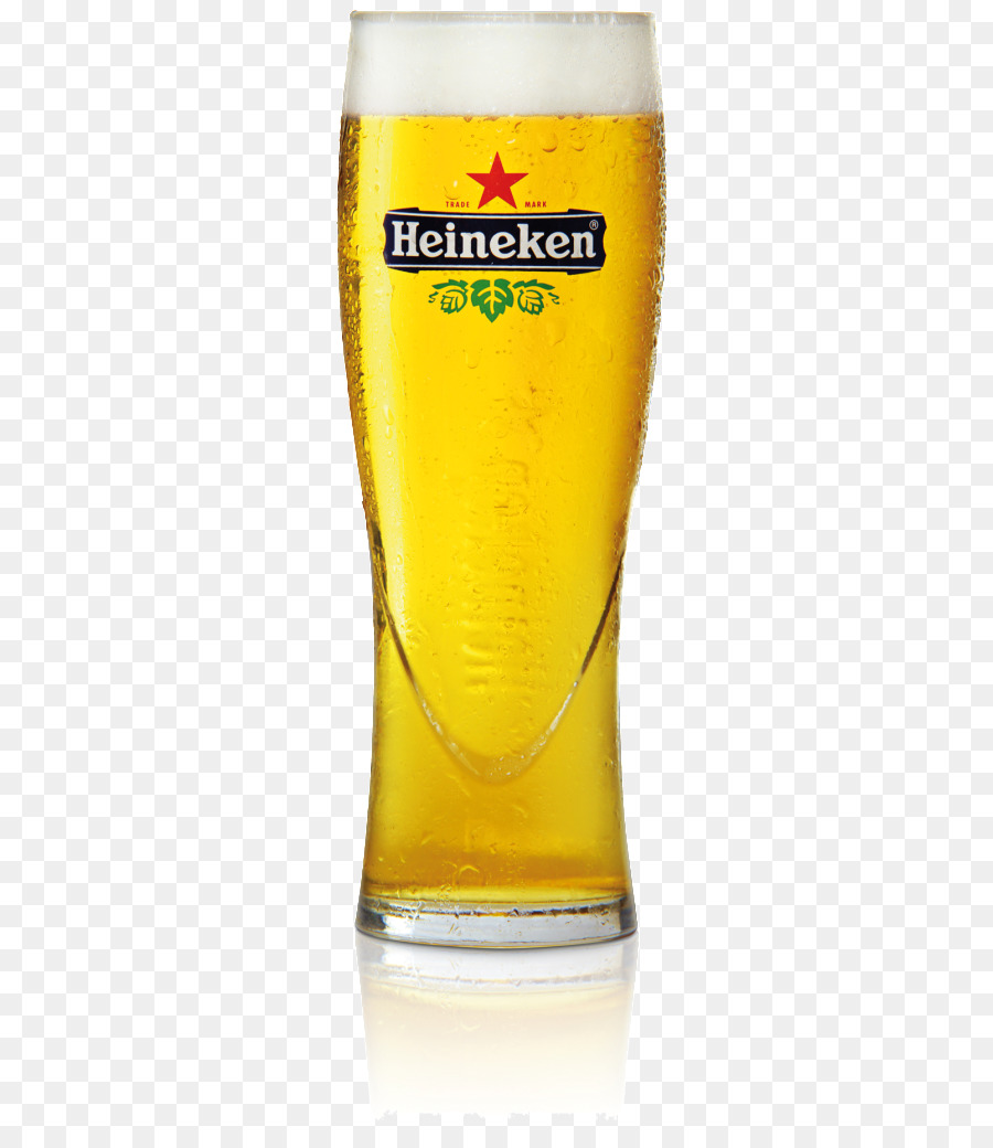 Light Beer Png - beer png download - 336*1024 - Free Transparent Heineken png Download.