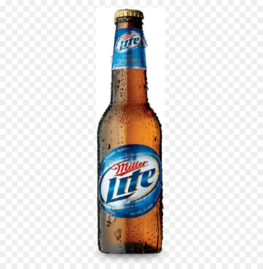 Light Beer Png - beer png download - 345*910 - Free Transparent Miller Lite png ...