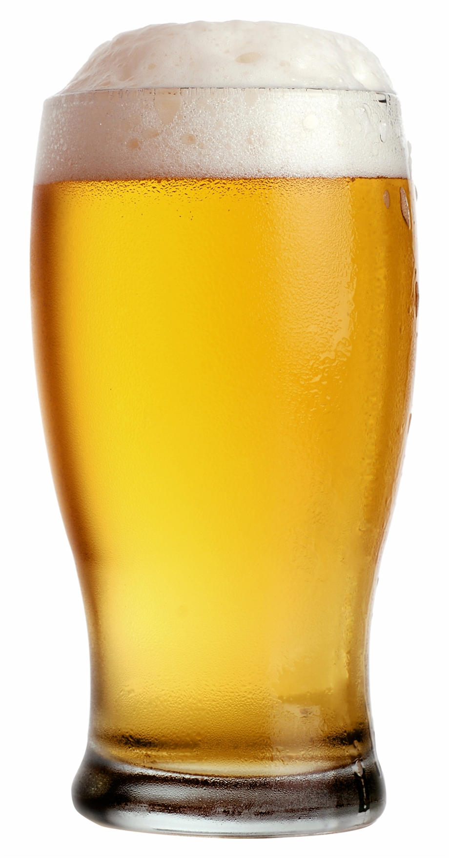 Pint Beer Png - Beer Png Image - Glass Of Beer Png Free PNG Images & Clipart ...