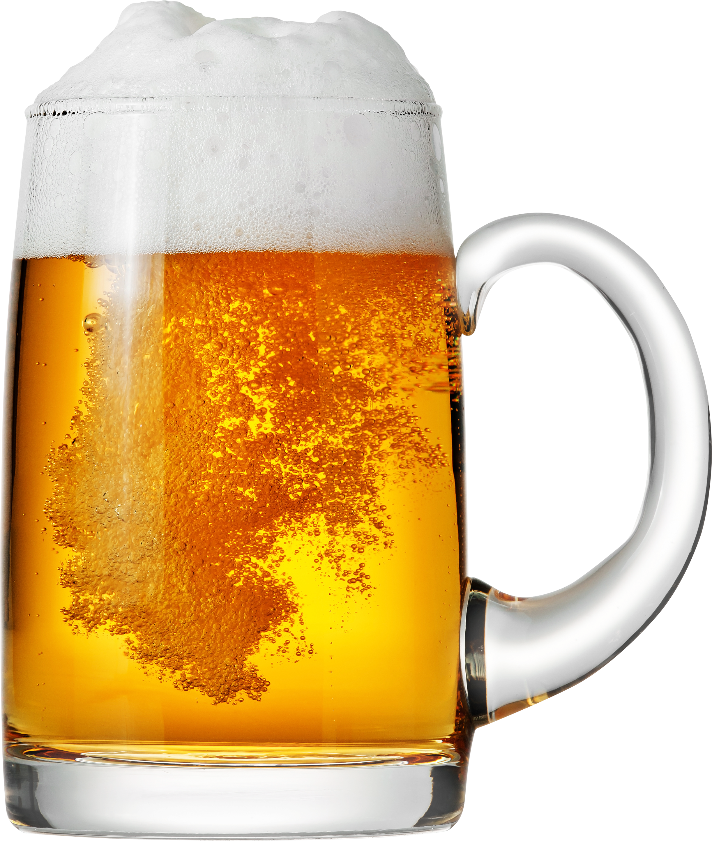 Beer Png Png - Beer PNG images, free beer pictures download