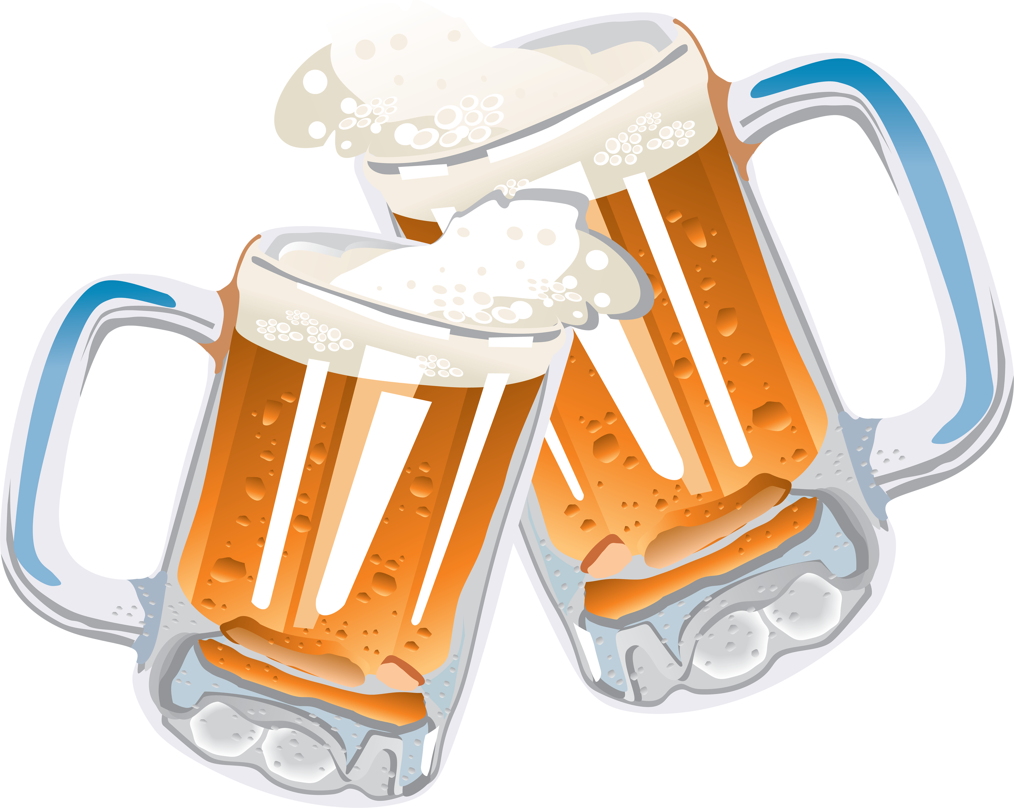 Drinking Beer Png - Beer PNG images, free beer pictures download