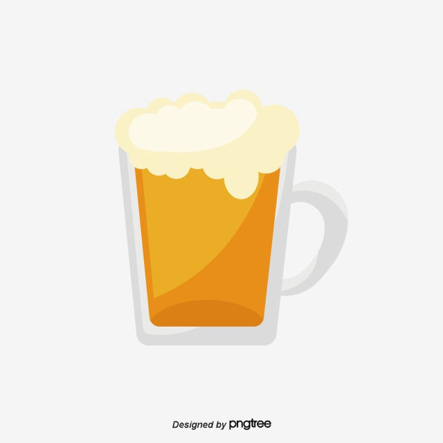 Beer Png Free - Beer PNG Images | Vectors and PSD Files | Free Download on Pngtree