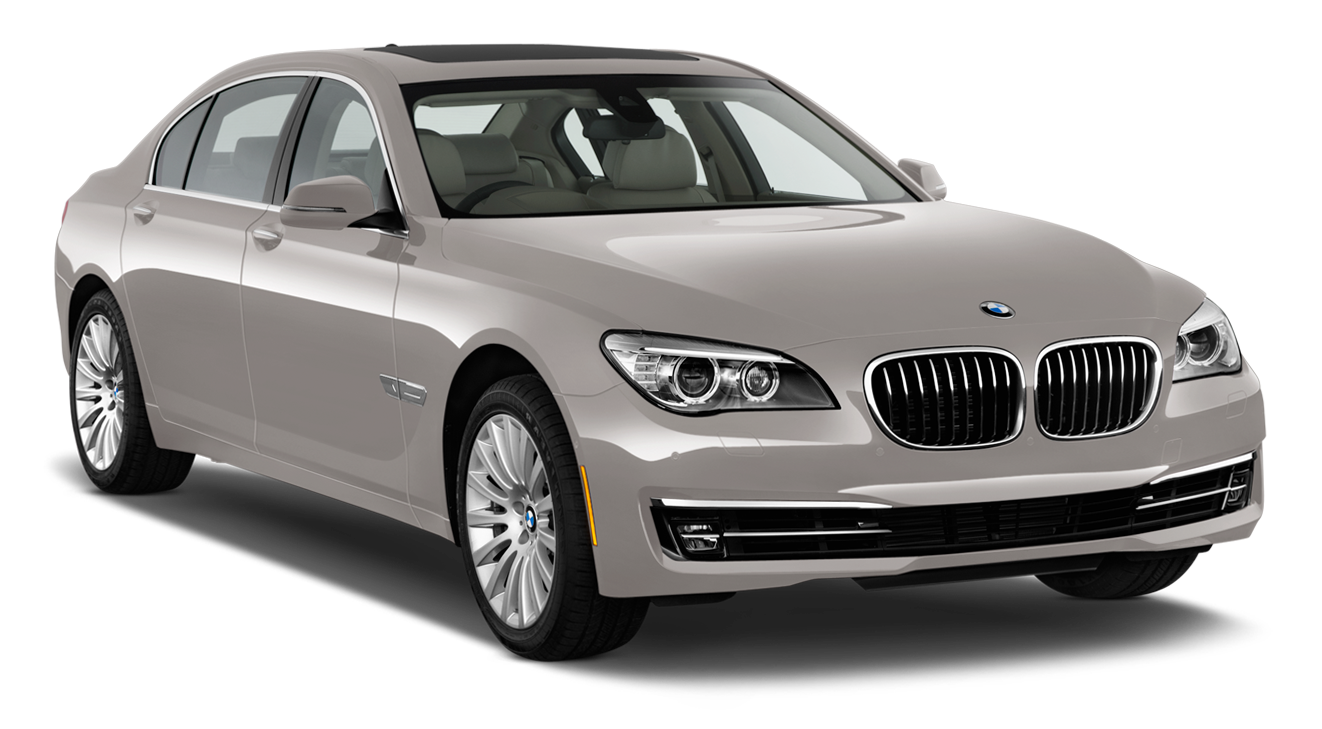 Sedan Png - Beige BMW Sedan 5 2013 Car PNG Clipart