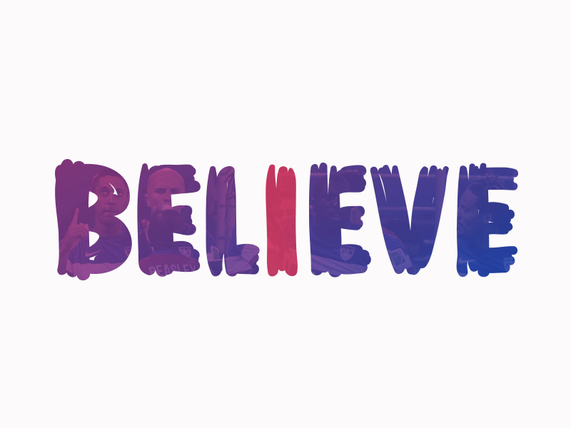 Believe Png - Believe Png (98+ images in Collection) Page 2