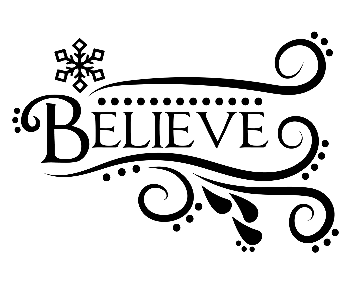 Believe Png - Believe Png (98+ images in Collection) Page 3