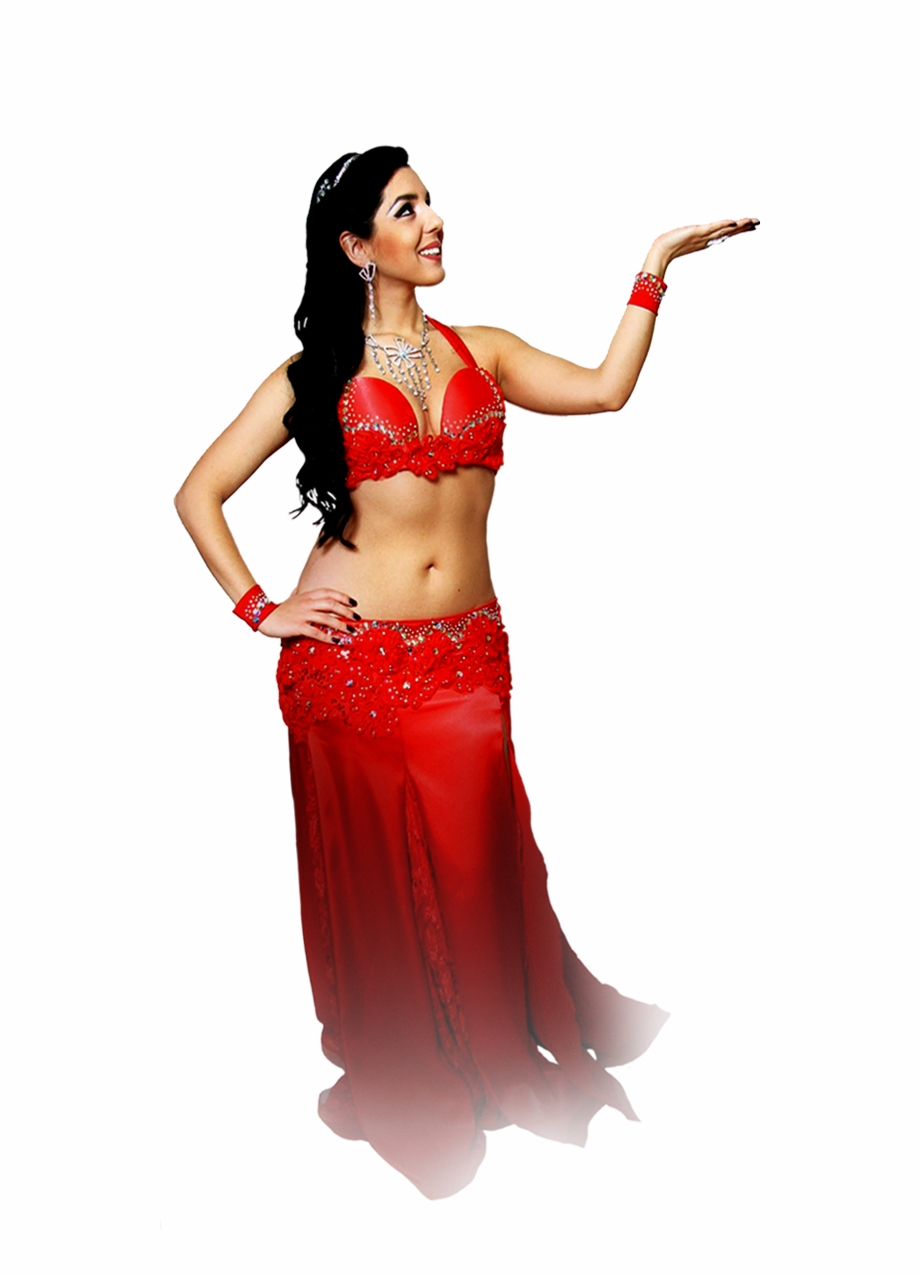 Belly Dancer Png - Bella Dance - Belly Dancer Transparent Png Free PNG Images ...