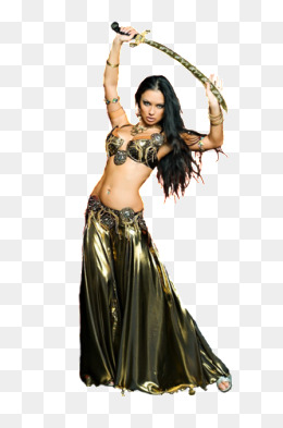 Belly Dancer Png - Belly Dancing Png & Free Belly Dancing.png Transparent Images ...