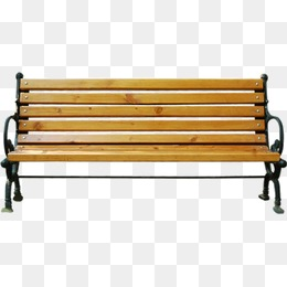 Bench Png Amp Free Bench Png Transparent Images 9517 Pngio