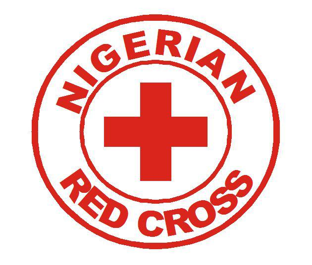 Nigerian Red Cross Society Png - Benin: Red Cross donates gift items to patients, orphans – WorldStage