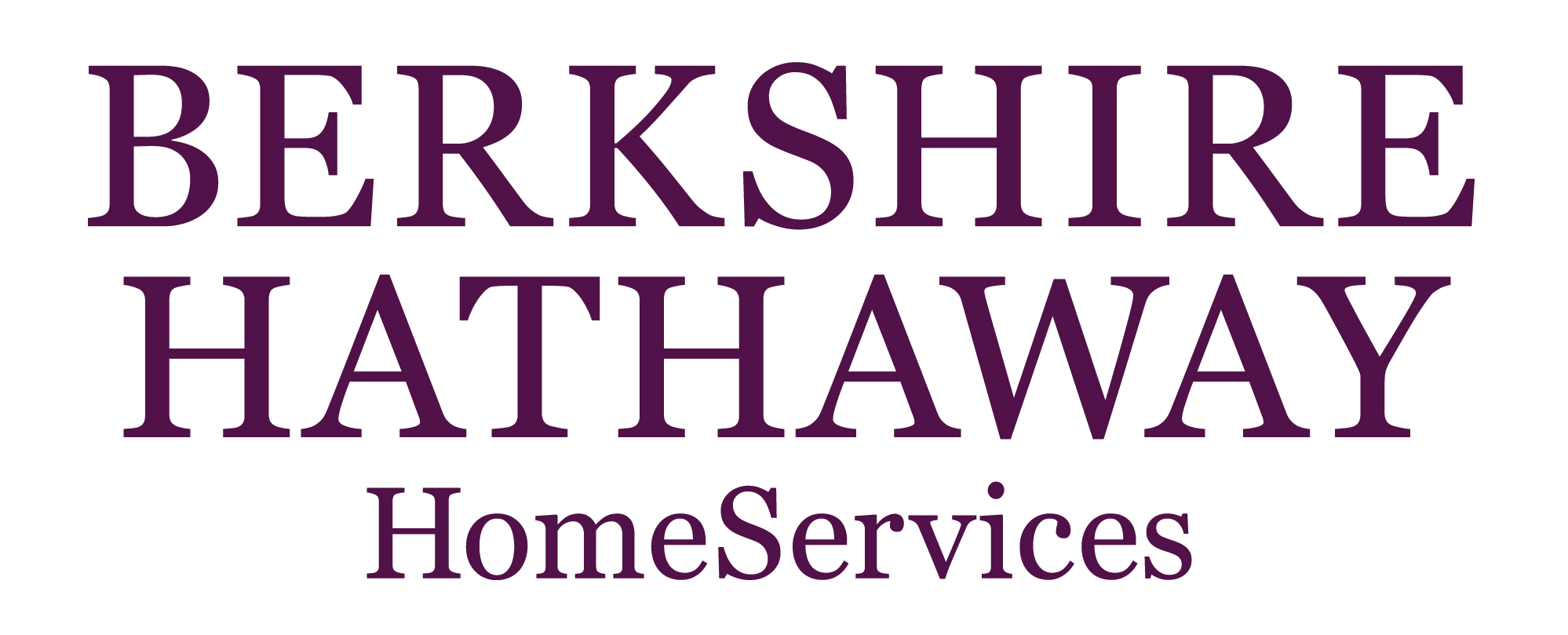 Berkshire Hathaway Png Free Berkshire Hathaway Png Transparent Images 122297 Pngio