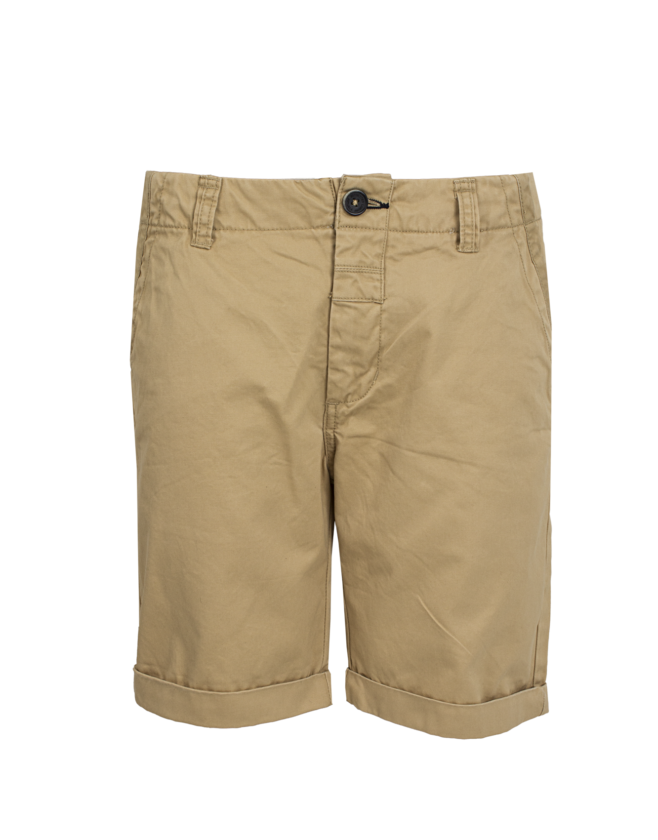 Bermuda Shorts Png - Bermuda shorts Khaki Pants Beige - twill png download - 1332*1701 ...