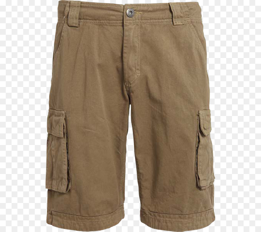 Bermuda Shorts Png - Bermuda Shorts Khaki png download - 800*800 - Free Transparent ...
