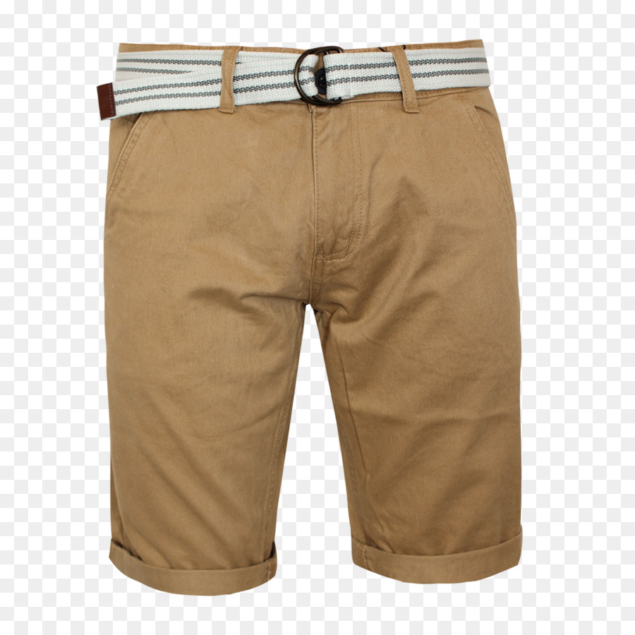 Bermuda Shorts Png - Bermuda shorts Trunks Khaki Pants - punk