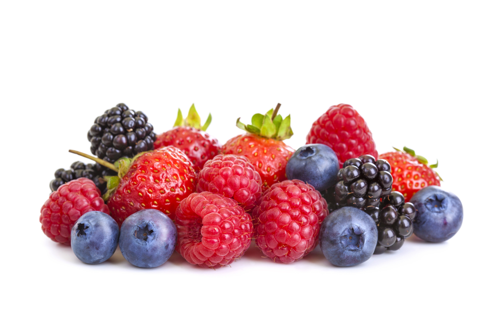 Berry Png - Berry Png (95+ images in Collection) Page 1