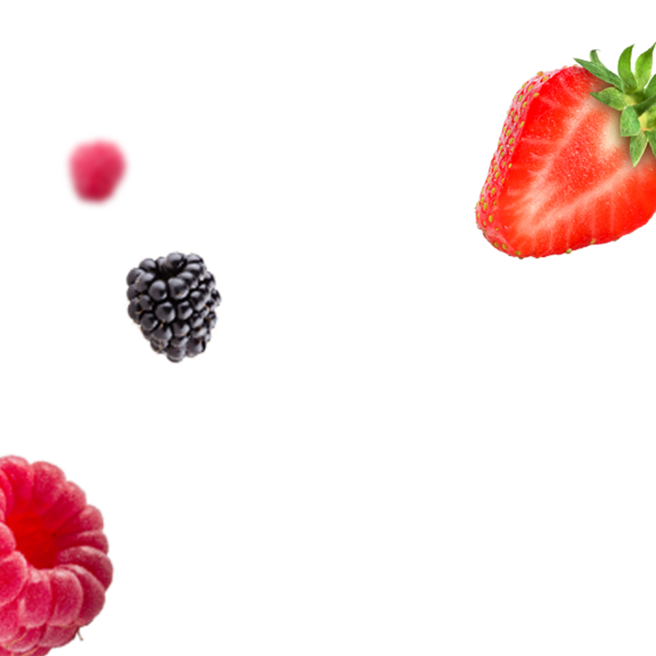 Berry Png - Berry Png (95+ images in Collection) Page 3