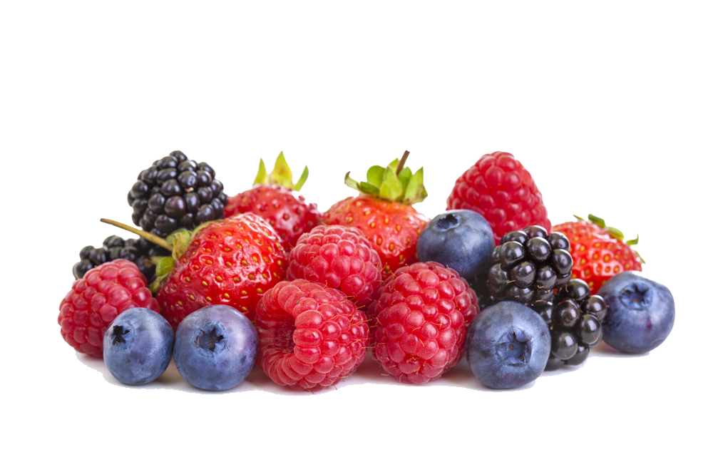 Berry Png - Berry PNG HD Transparent Berry HD.PNG Images. | PlusPNG