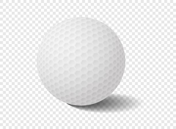 Best Golf Ball Illustrations Royalty Fr 801973 Png Images Pngio
