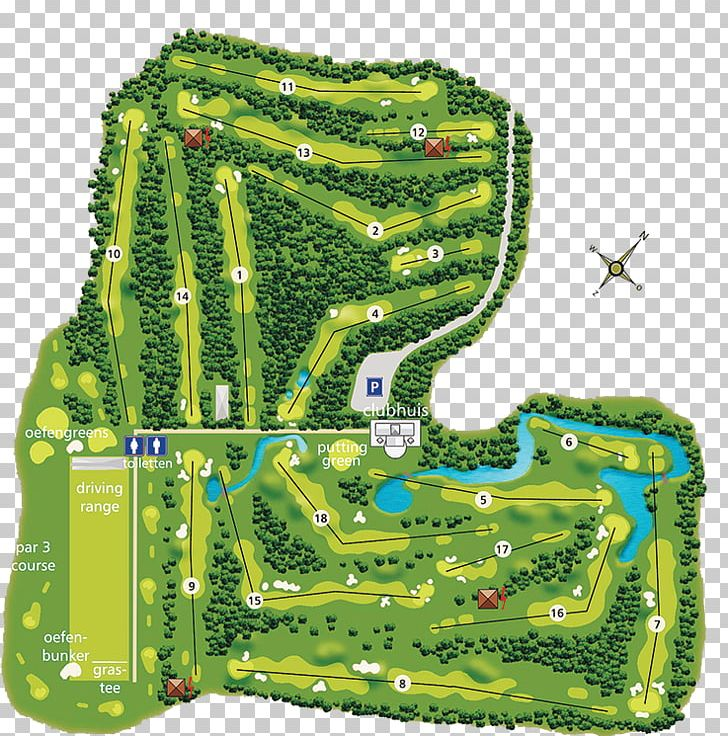 Pitch And Putt Png - Best Golf Pitch And Putt Hole Golf Course PNG, Clipart, Best ...