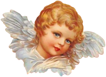 Angel Png - Best Png Angel Image Collections image #19587