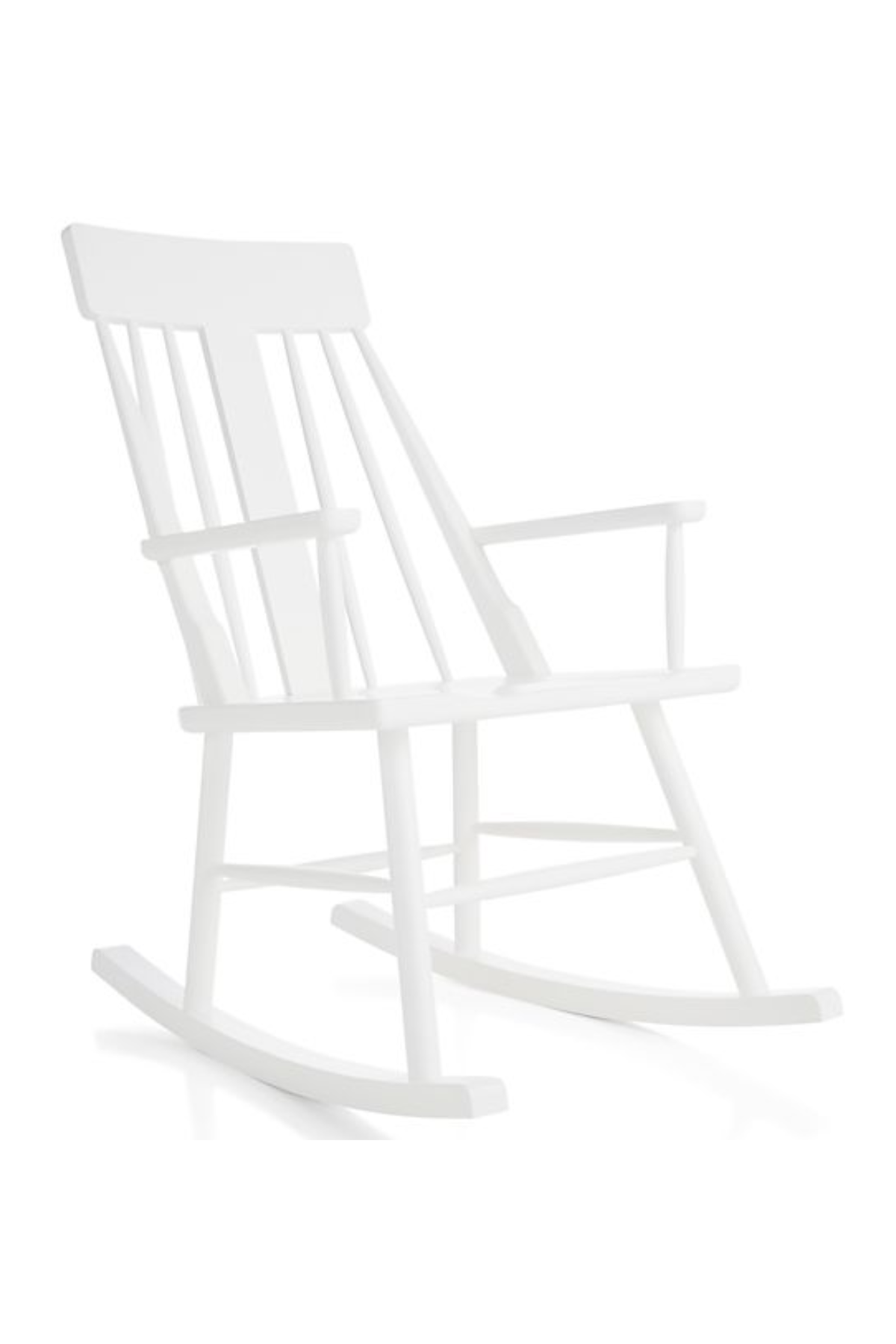 White Rocking Chair Png - Best Rocking Chairs - Modern Rocking Chairs - 15 Sleek and ...