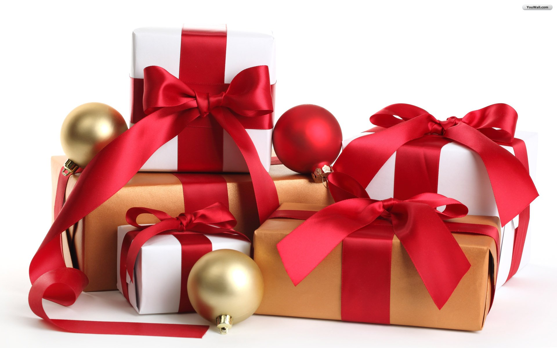 Best Wallpaper Gifts Christmas Gift Hd 950276 Png Images Pngio