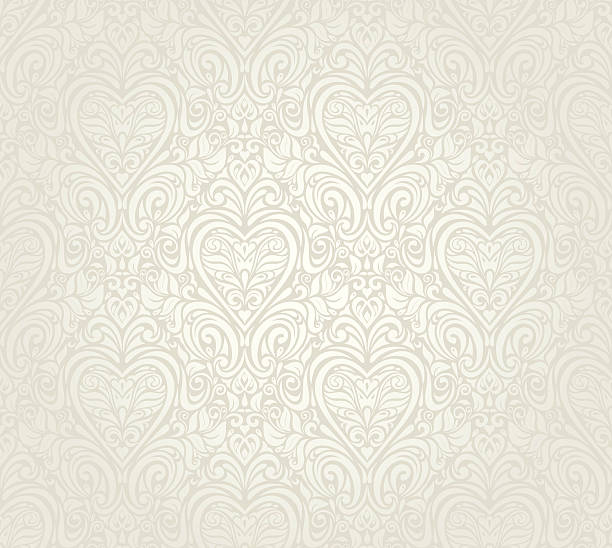 Best Wedding Backgrounds Illustrations 696940 Png Images Pngio