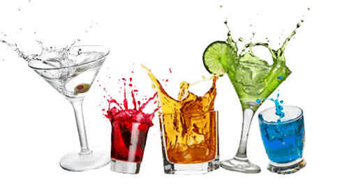 Beverage Png - beverage png 20 free Cliparts   Download images on Clipground 2019