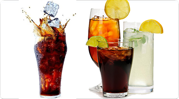Beverage Png - beverage png 20 free Cliparts | Download images on Clipground 2019