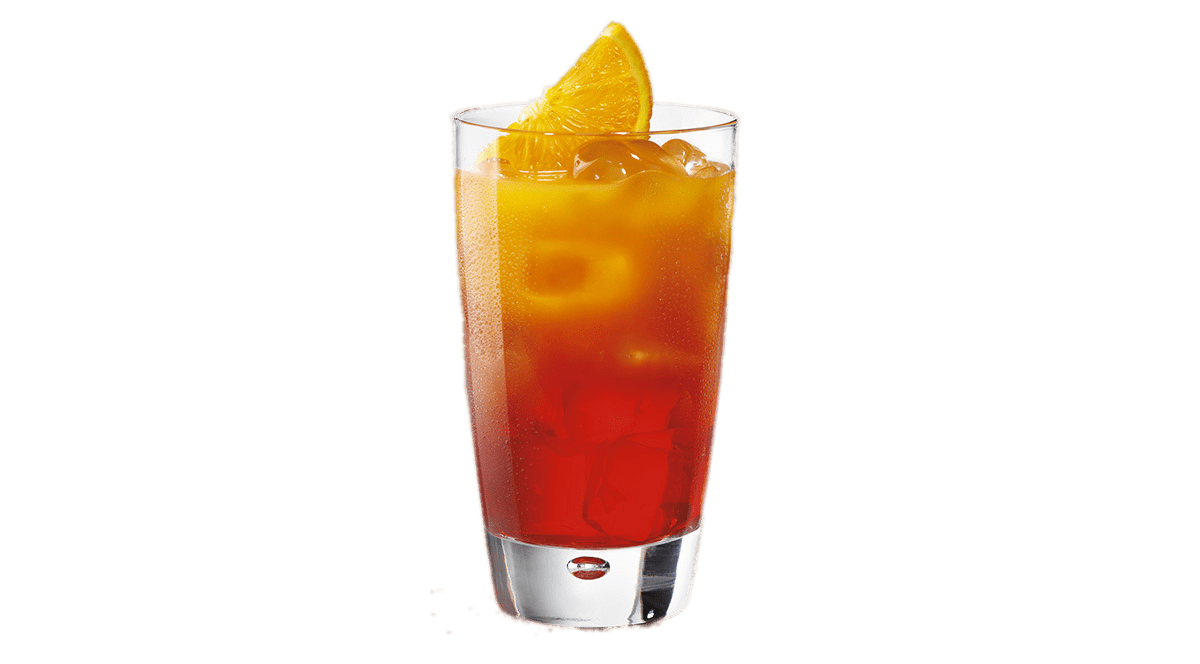 Beverage Png - Beverage Png (+) - Free Download | fourjay.org