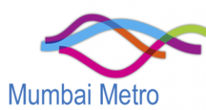 Mumbai Metro Png - BHC warns MMRCL against carrying out Metro-III work at night