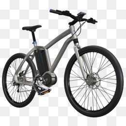 Bicycle Png - bicycle, Bicycle, Mountain Bike, Mountain PNG Image and Clipart