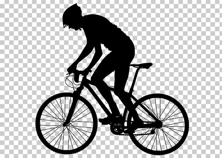 Cyclo Cross Bicycle Png - Bicycle Cycling Bike-to-Work Day Mountain Bike PNG, Clipart ...