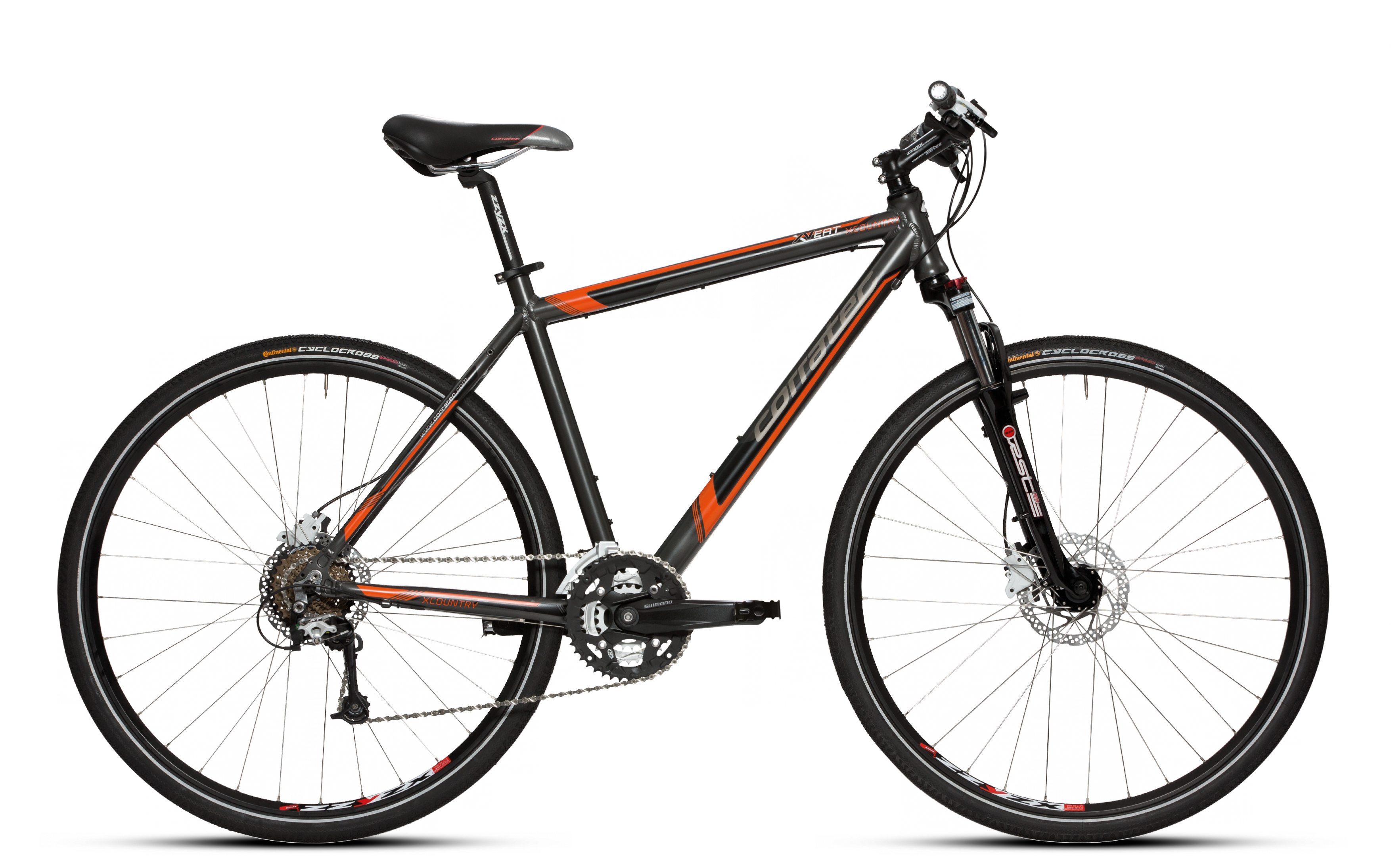 Bicycle Png - Bicycle, MTB bike PNG image
