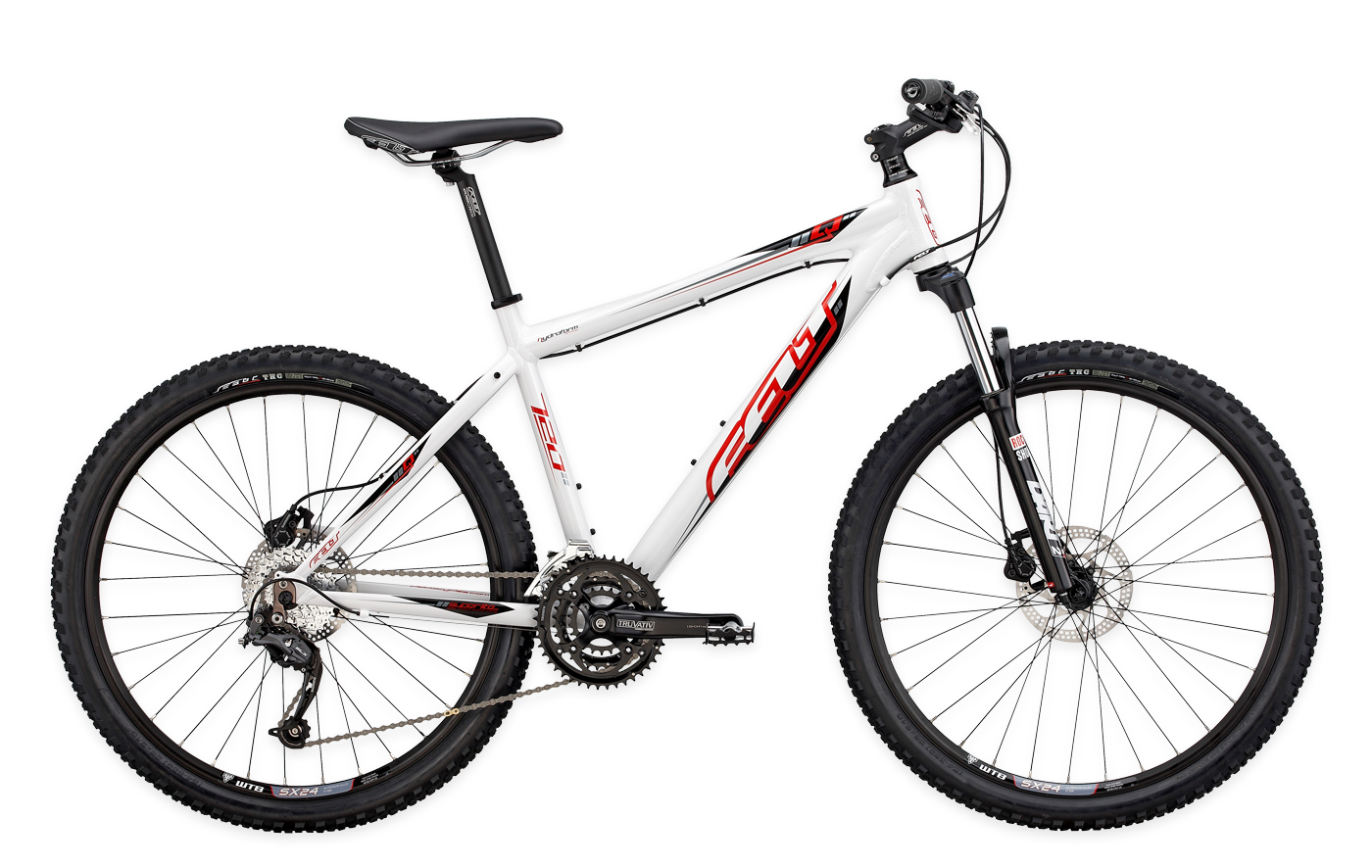 Bicycle Png - Bicycle PNG File