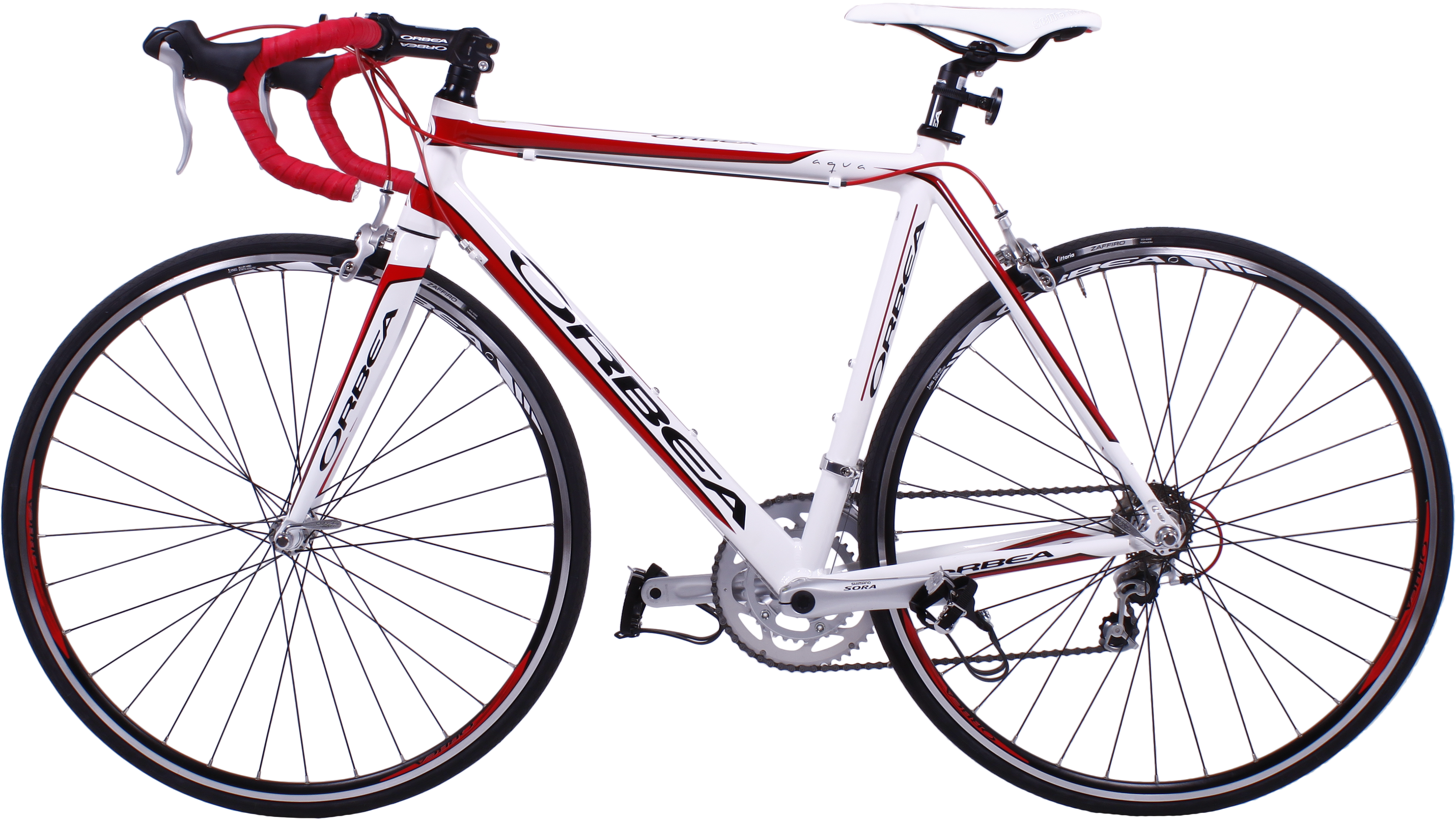 Bicycle Png - Bicycle PNG image