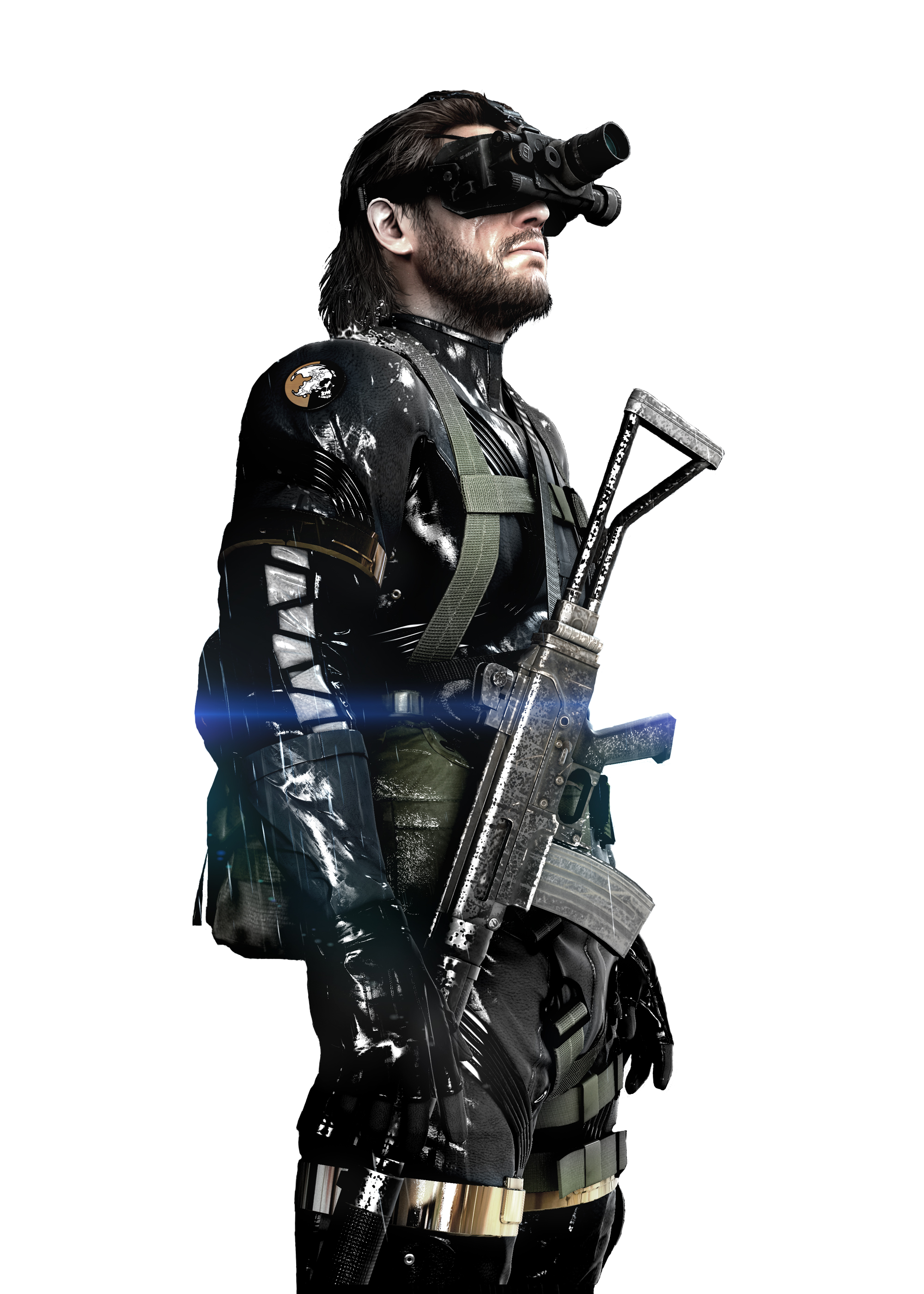 Big Boss Png - Big Boss Png (99+ images in Collection) Page 1