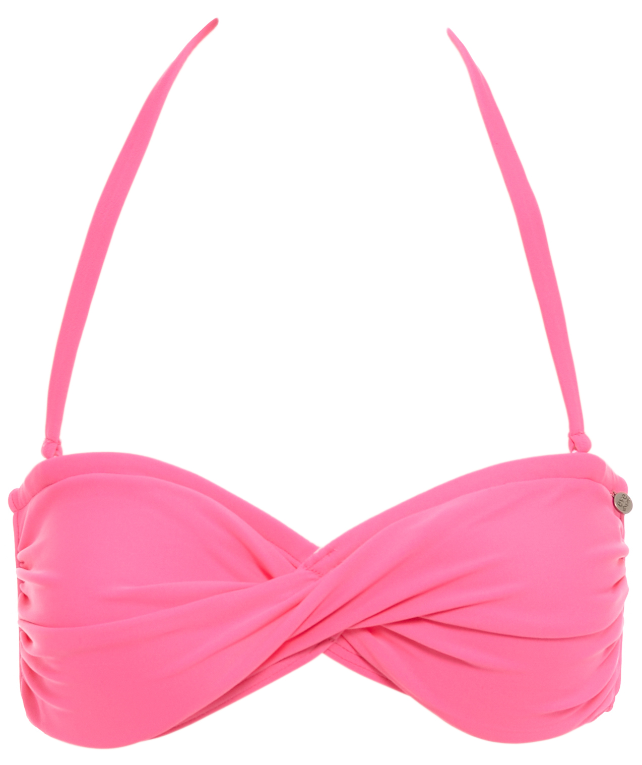 Bikini Top Png - Bikini Top Png (107+ images in Collection) Page 1